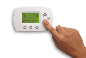 Heating Season Tips