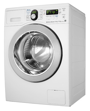 Washing Machine Tips
