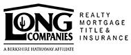 Long Realty Companies