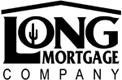 Long Mortgage Company