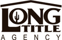 Long Title Insurance