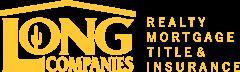 Long Companies