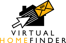 Virtual Home Finder
