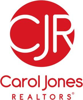 Carol Jones Realtors