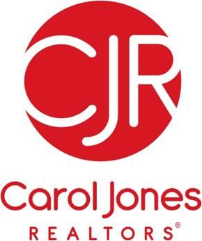Carol Jones Realtors