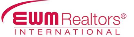 EWM Realtors