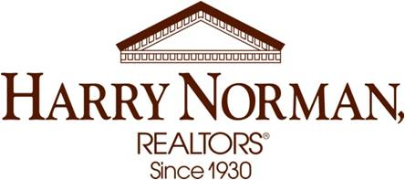 Harry Norman, Realtors