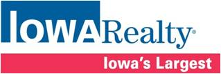 Iowa Realty