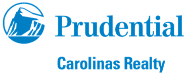 Prudential Carolinas Realty