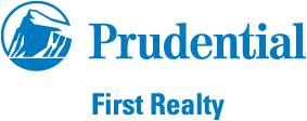 Prudential First Realty