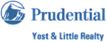 Prudential Yost & Little Realty