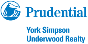 Prudential York Simpson Underwood Realty