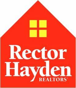 Rector-Hayden Realtors