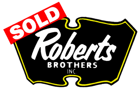 Roberts Brothers, Inc. Realtors
