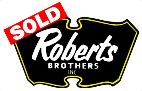 Roberts Brothers, Inc. Realtors