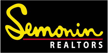 Semonin Realtors