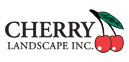 Cherry Landscaping