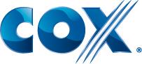 Cox Community Partners