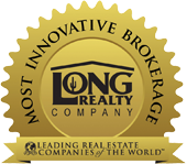 Most Innovative Brokerage