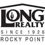 Long Realty Rocky Point
