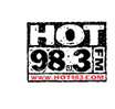 Hot 983