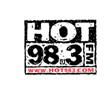 Hot 983