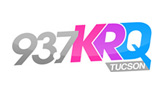 93.7KRQ