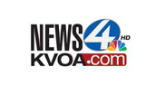 KVOA News 4