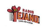 Radio Tejano
