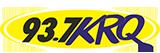 KRQ Radio