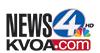 KVOA News 4
