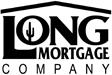 Long Mortgage Company