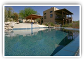 Sabino Canyon Real Estate