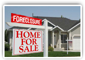 Tucson Foreclosures