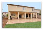 Sahuarita real estate