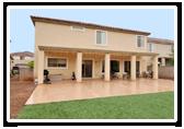 Sahuarita real estate