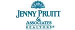 Jenny Pruitt & Associates REALTORS company