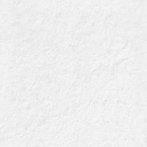 17_7372_bk-PaperTile