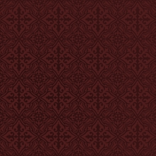 17_7385_0374_Luxury Pattern BURGANDY