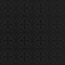 17_7386_0374_Luxury Pattern DARK