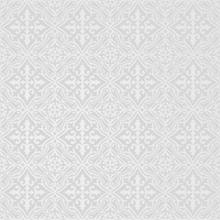 17_7387_0374_Luxury Pattern LIGHT