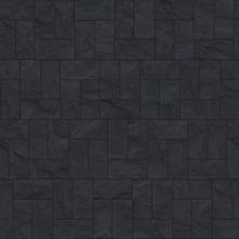 17_7392_0374_Slate Blocks