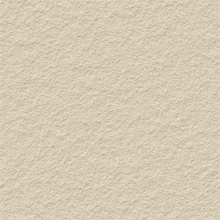 17_7404_0374_Stucco TAN