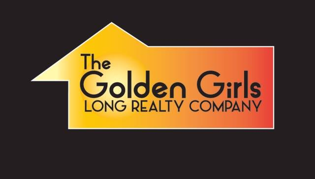 Golden Girls of Long Realty