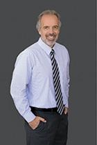 Ralph Roehrich