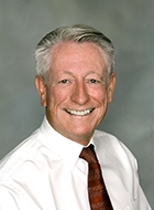 Bob Semple