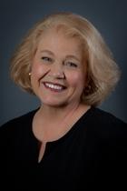 Susan Christensen