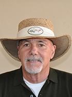 Steve Marino