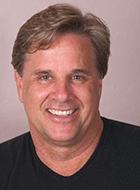 Kurt Geisler