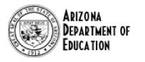 AZ Dept. of Education Image
